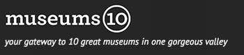 Museums10